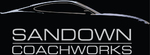 Sandown Coachworks Car Bodyshop