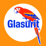 Glasurit Approved Bodyshop