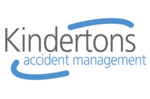 Sandown Coachworks Accident management