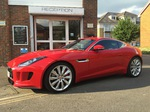 Jaguar Bodyshop Middlesex