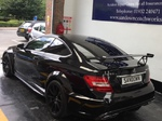 Mercedes Benz Weybridge