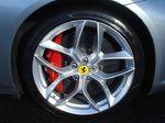 Ferrari Wheel Repairs Surrey
