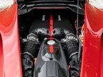 Ferrari Surrey