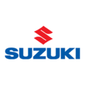 Suzuki Approved Bodyshop Surrey Berkshire Hampshire