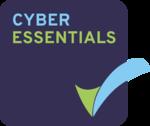 Cyber Essentials Bodyshop