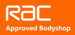 RAC Accident Repair Surrey